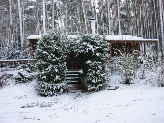 winter anfang ende